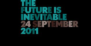 TEDxSoweto 2011 - The Future is Inevitable