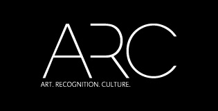 ARC - The Caribbean Art and Culture Magazine